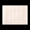 Kép 4/4 - Etikett AVERY 3335 49x10 ékszercímke 924 címke/csomag 28 ív/csomag