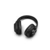 Kép 2/2 - Headset vezeték nélküli HAMA Calypso bluetooth fekete