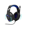 Kép 3/3 - Headset vezetékes HAMA uRage SoundZ 700 7.1 USB fekete