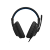 Kép 2/2 - Headset vezetékes HAMA uRage SoundZ Essential 100 3,5mm jack fekete