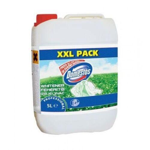 Általános fehérítő DOMESTOS original 5 liter