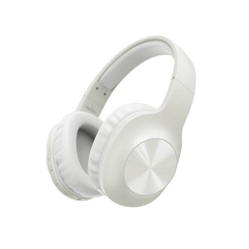 Headset vezeték nélküli HAMA Calypso bluetooth fehér