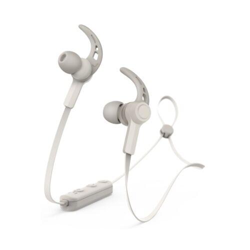 Headset vezeték nélküli HAMA Connect sztereó Bluetooth fehér