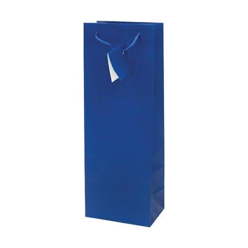 Italtasak Special Simple 13x36x8,5 kék