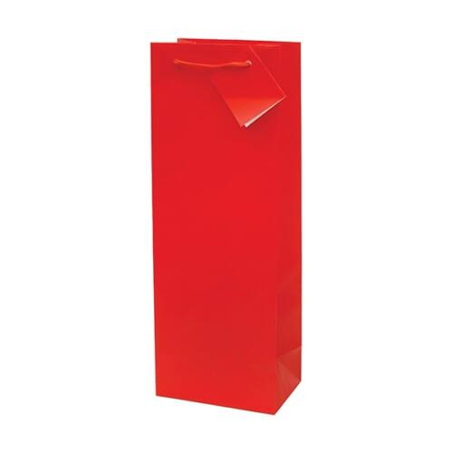 Italtasak Special Simple 13x36x8,5 piros